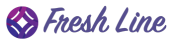 E-Coomerce Shop Online